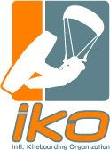 Assistant Kiteboarding Instructor Course