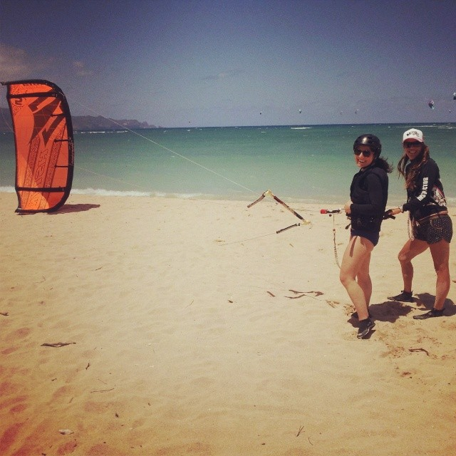 professional-kiteboarding-instructor-maui