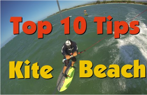 top-ten-tips-for-kiting-kitebeachmaui-m