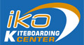 About our Kiteboarding School, About our Kiteboarding School, Action Kiteboarding, Action Kiteboarding