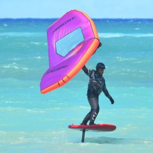 , SHOP – Wingsurfing, Action Kiteboarding, Action Kiteboarding