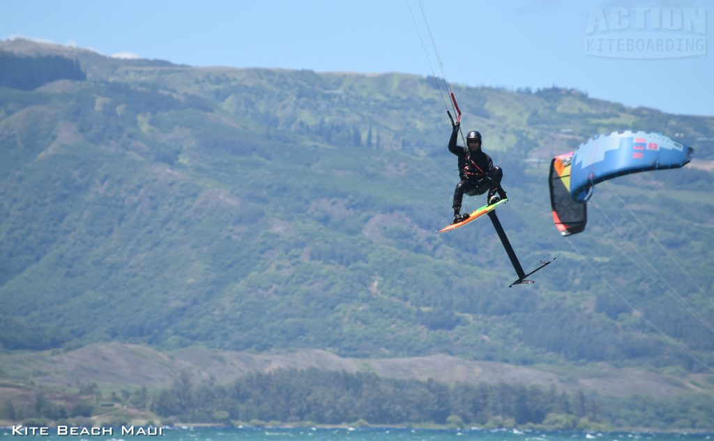 , Photography, Action Kiteboarding, Action Kiteboarding