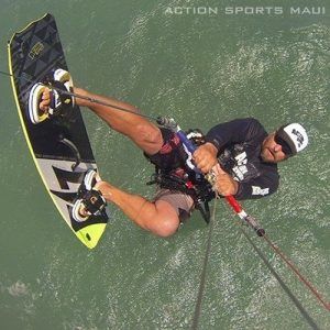 Private Kiteboarding Instruction, Private Kiteboarding Instruction, Action Kiteboarding, Action Kiteboarding