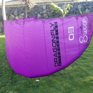 , SHOP – Used Gear, Action Kiteboarding, Action Kiteboarding